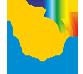 Южно-Казахстанский филиал АО «НаЦЭкС»